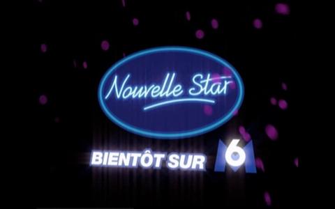 Nouvelle Star 2010 : 15 candidats à Baltard