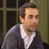 Mathieu Gonet juge le casting de la Nouvelle Star 2009