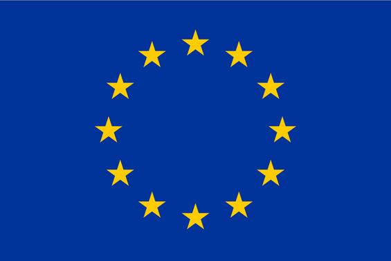 Elections européennes : le clip de l'UMP (vidéo)