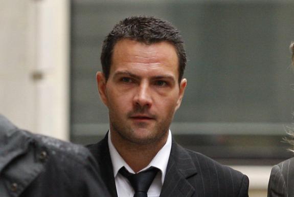 Interview Jérôme Kerviel dans l'objet du scandale