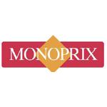 vidéos Monoprix fait dans le viral