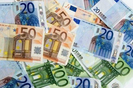 Ministres qui coûtent le plus cher à l'Etat