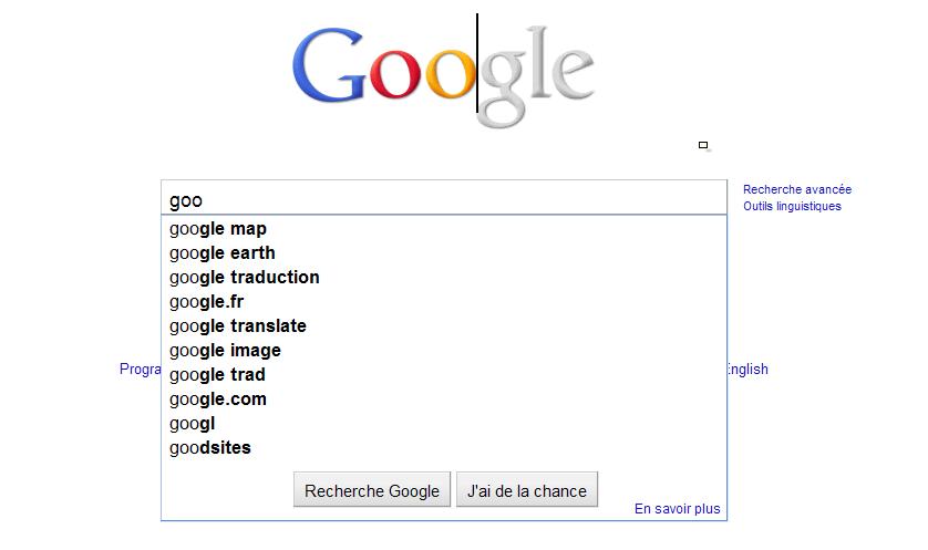 google doodle google logo