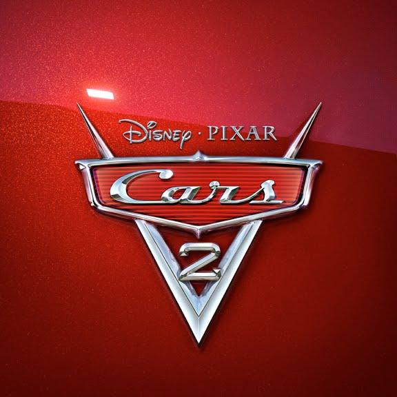 bande annonce Cars 2 sortie le 6 juillet 2011
