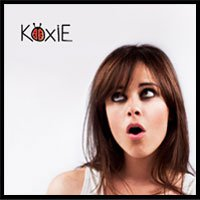 Koxie Buzz moi épisode 3