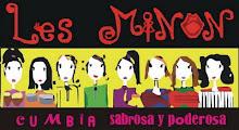 Les Minón (temporadas pasadas)
