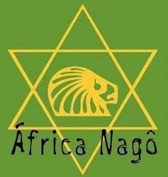 África Nagô - Fortaleza CE