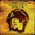 Dolla - The Miseducation of Dolla [Mixtape]