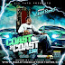 Coast 2 Coast Mixtape Vol. 130 - Hosted By Lloyd Banks
