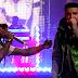 Drake ft. Jay Z & Lil Wayne - Light Up (Remix)