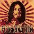 Waka Flocka - Flocka Nation [Mixtape]