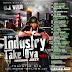 DJ Var - Industry Take Ova V.2 [Mixtape]