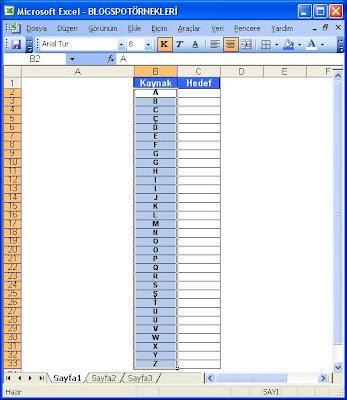 excel vba on error resume next loop 28 images excel vba resume