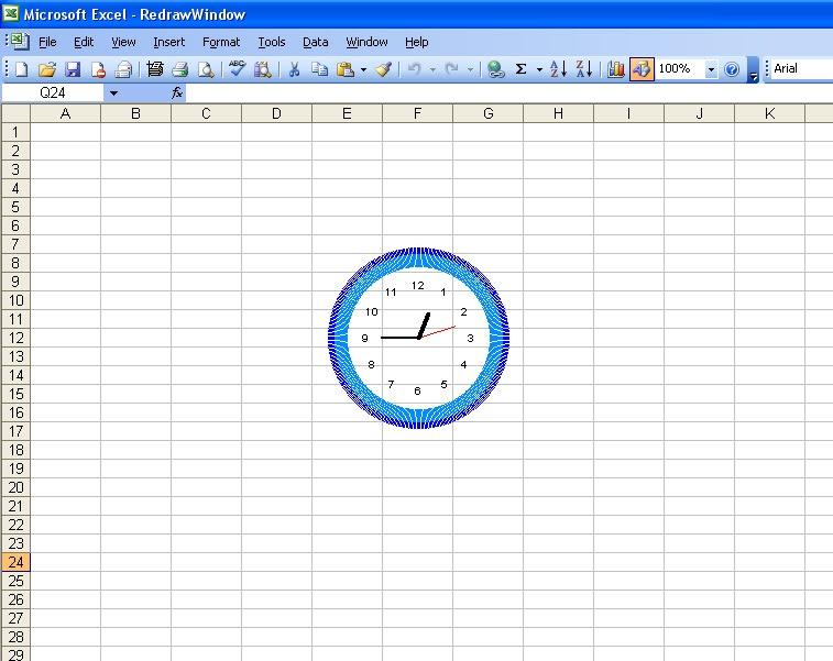 Microsoft Office Excel ® Kod Kılavuzu: Kasım 2010