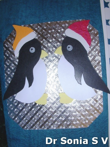cards  crafts  kids projects  pop up card for twins