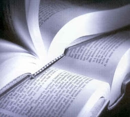 Cultive o ato de ler!