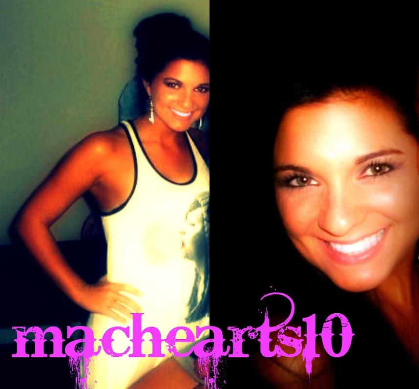 machearts10