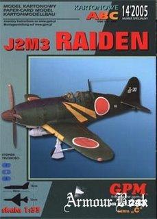 [J2M3_Raiden[1].jpg]