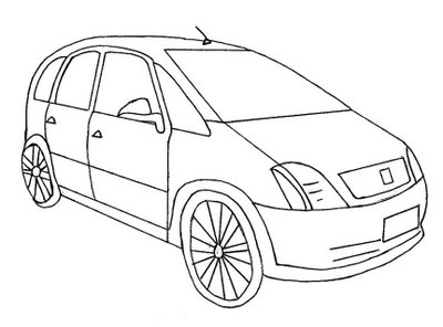 Conheça o XL1, carro que roda 100 km com apenas um litro