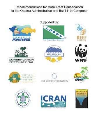 obama letter signatories
