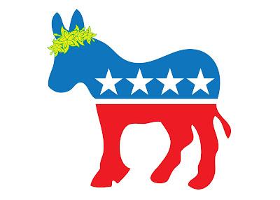 saipan democrats