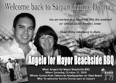 angelo villagomez for mayor