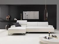 rebajas en sofas natuzzi