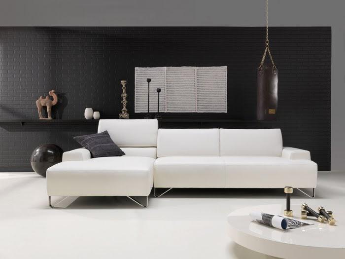 Tiendas natuzzi descuentos y rebajas en sofas for Natuzzi muebles