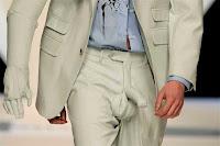moda hombre de isable mastache