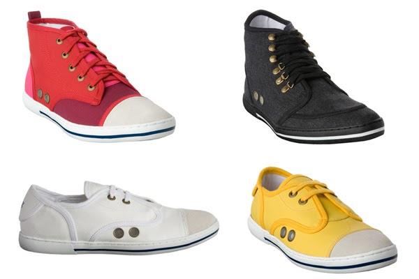 apasionado botas