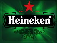 fiesta heineken valencia. Heineken Extracold