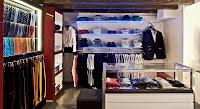 apertura tiendas credo en valencia y mallorca. nuevas boutiques credo moda