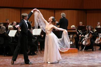 concierto año nuevo valencia.Strauss festival orchestra de viena