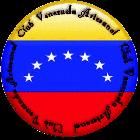 Club Venezuela Artesanal