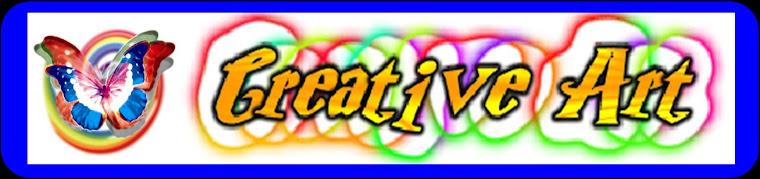 creativeart-MAGOSDJ®
