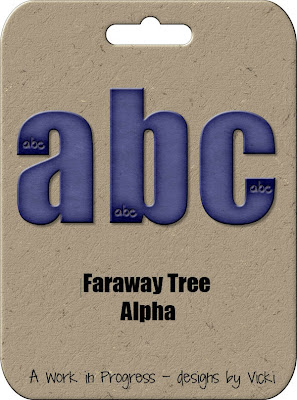 http://vicki20.blogspot.com/2009/11/faraway-tree-alpha.html