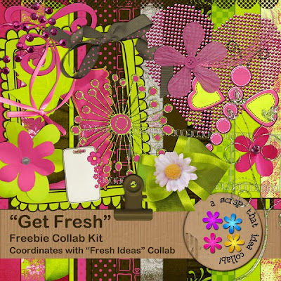 http://vicki20.blogspot.com/2009/12/new-collab-and-freebie.html
