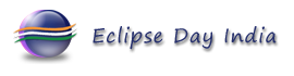 Eclipse Day India