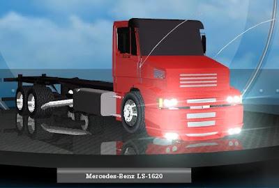 http://2.bp.blogspot.com/_hsqMDaLQhgo/Sd0ZBiFYPyI/AAAAAAAAABk/TYe5KxDc5g4/s400/Mercedes+Benz++LS-1620.JPG