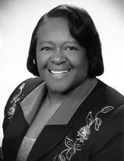 Dr. Wilma Taylor
