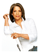 Patti Austin's song The Grace of God