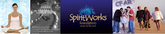 SPIRIT WORK: HOLISTIC EDUCATIONAL &amp; RECOVERY SUPPORT