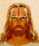 jesus died in kashmir pdf
