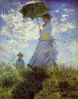 Claude Monet°°°° dans REMARQUE Claude+Monet,+La+Promenade,+la+femme+%C3%A0+l%E2%80%99ombrelle