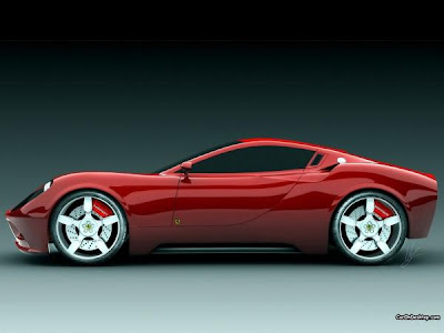 Ferrari Dino Best Car Image