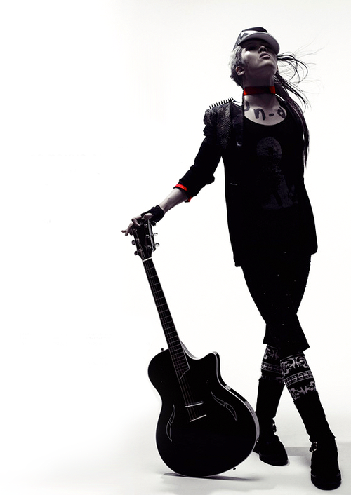 [miyavi+NEO+TOKYO+SAMURAI+BLACK+WORLD.png]