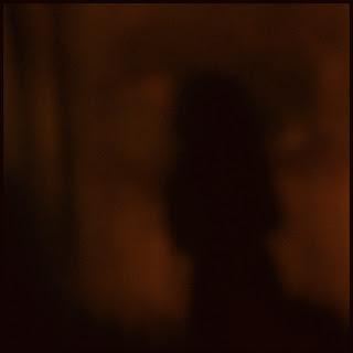 Black+Album.jpg