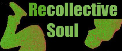 recollectivesoul