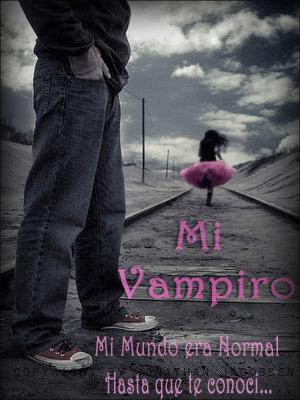Mii Vampiro