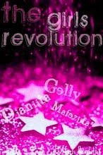 The Girls Revolution*